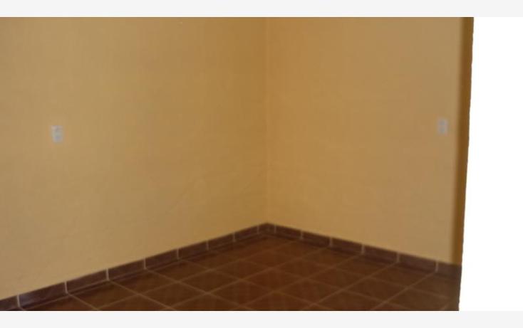 Foto de casa en venta en  , santa clara del cobre, salvador escalante, michoacán de ocampo, 1464653 No. 16