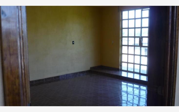 Foto de casa en venta en  , santa clara del cobre, salvador escalante, michoacán de ocampo, 1464653 No. 17