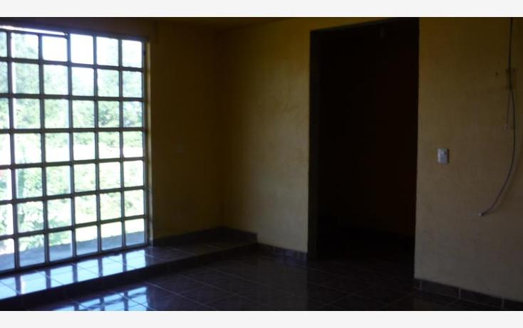 Foto de casa en venta en  , santa clara del cobre, salvador escalante, michoacán de ocampo, 1464653 No. 18