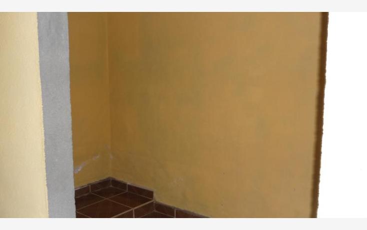 Foto de casa en venta en  , santa clara del cobre, salvador escalante, michoacán de ocampo, 1464653 No. 19