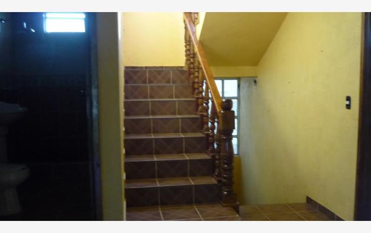 Foto de casa en venta en  , santa clara del cobre, salvador escalante, michoacán de ocampo, 1464653 No. 20