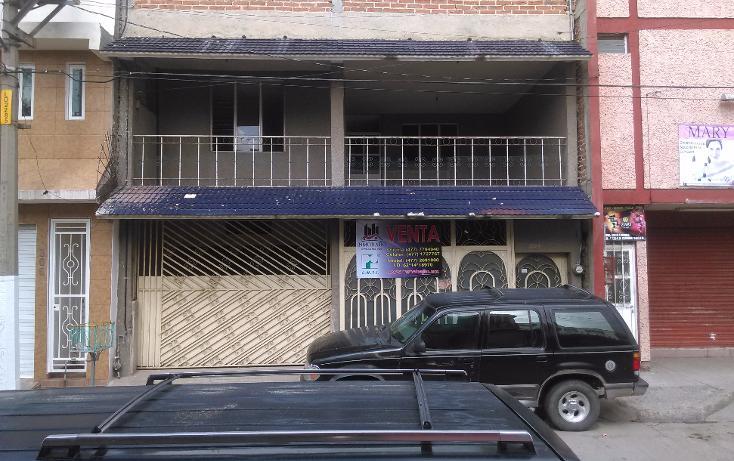 Foto de casa en venta en, santa clara, león, guanajuato, 1320461 no 01