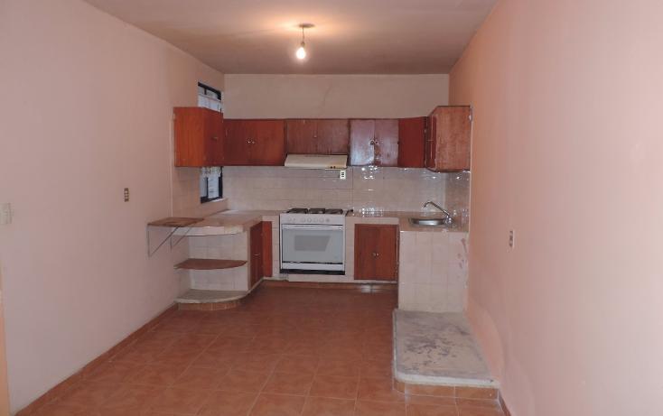 Foto de casa en venta en  , santa clara, león, guanajuato, 1320461 No. 02