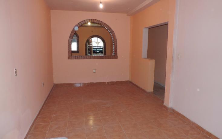 Foto de casa en venta en, santa clara, león, guanajuato, 1320461 no 03