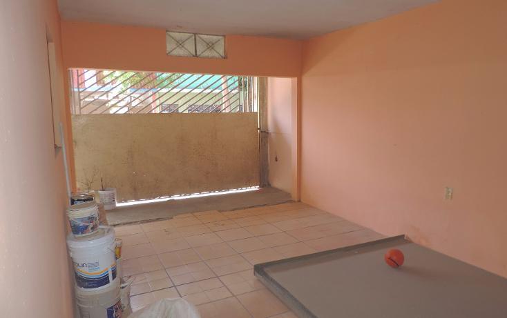 Foto de casa en venta en  , santa clara, león, guanajuato, 1320461 No. 04