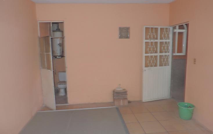 Foto de casa en venta en  , santa clara, león, guanajuato, 1320461 No. 05