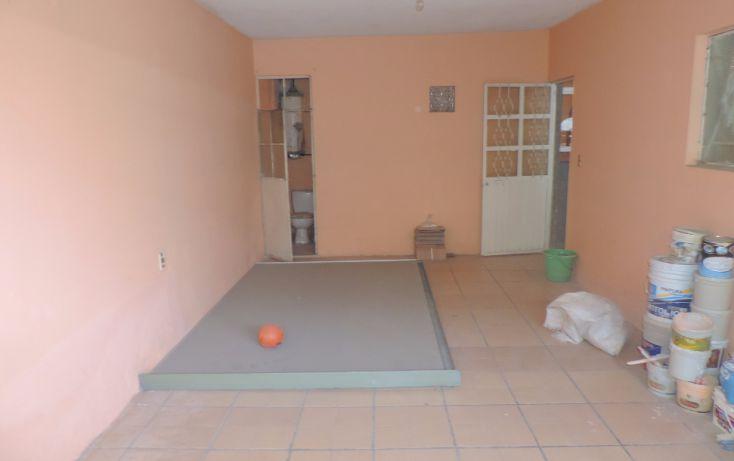 Foto de casa en venta en, santa clara, león, guanajuato, 1320461 no 06