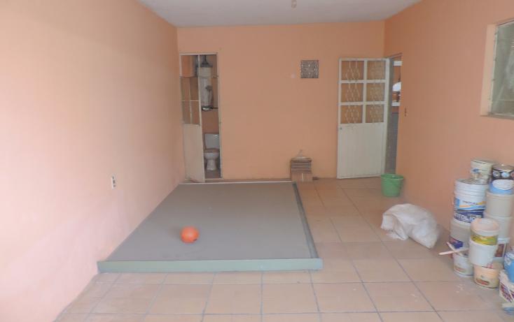 Foto de casa en venta en  , santa clara, león, guanajuato, 1320461 No. 06