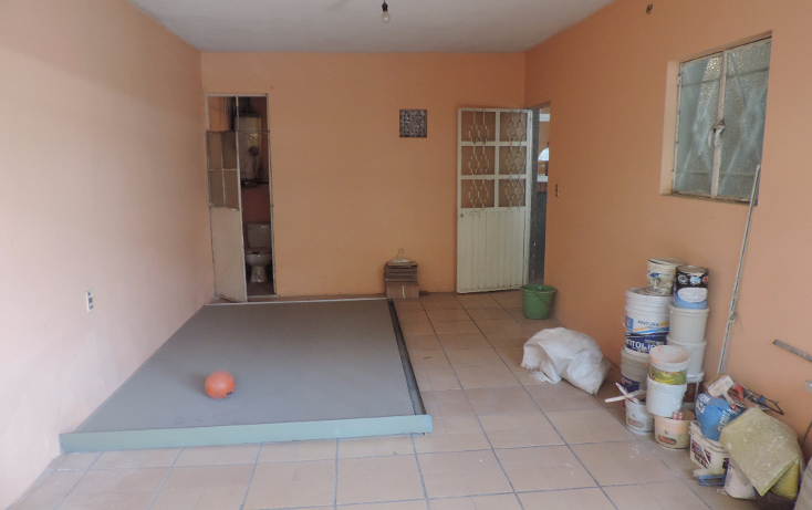 Foto de casa en venta en  , santa clara, león, guanajuato, 1320461 No. 07