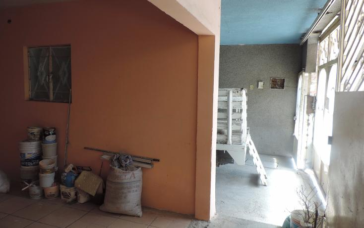 Foto de casa en venta en  , santa clara, león, guanajuato, 1320461 No. 09