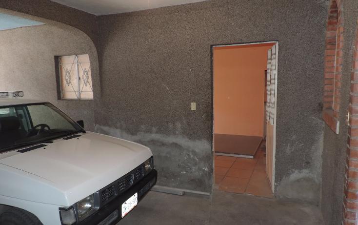 Foto de casa en venta en  , santa clara, león, guanajuato, 1320461 No. 10