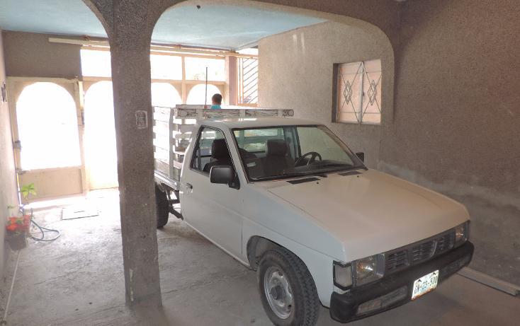Foto de casa en venta en, santa clara, león, guanajuato, 1320461 no 11