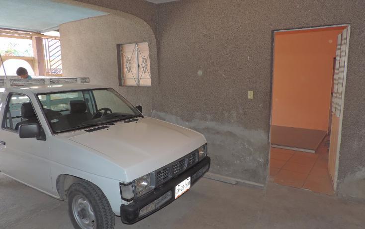 Foto de casa en venta en  , santa clara, león, guanajuato, 1320461 No. 12