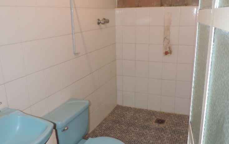 Foto de casa en venta en, santa clara, león, guanajuato, 1320461 no 13