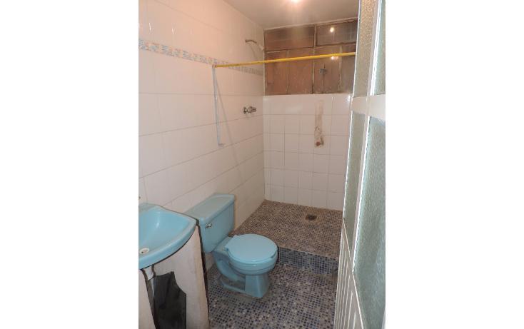 Foto de casa en venta en  , santa clara, león, guanajuato, 1320461 No. 13