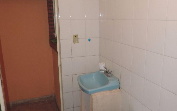 Foto de casa en venta en, santa clara, león, guanajuato, 1320461 no 15