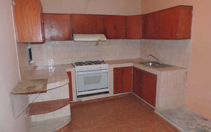 Foto de casa en venta en  , santa clara, león, guanajuato, 1320461 No. 16