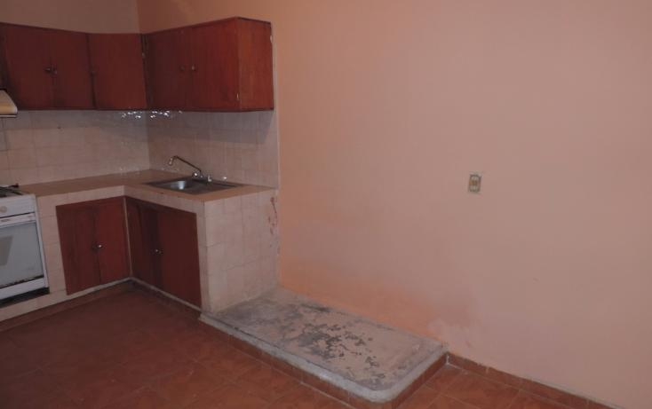 Foto de casa en venta en, santa clara, león, guanajuato, 1320461 no 17