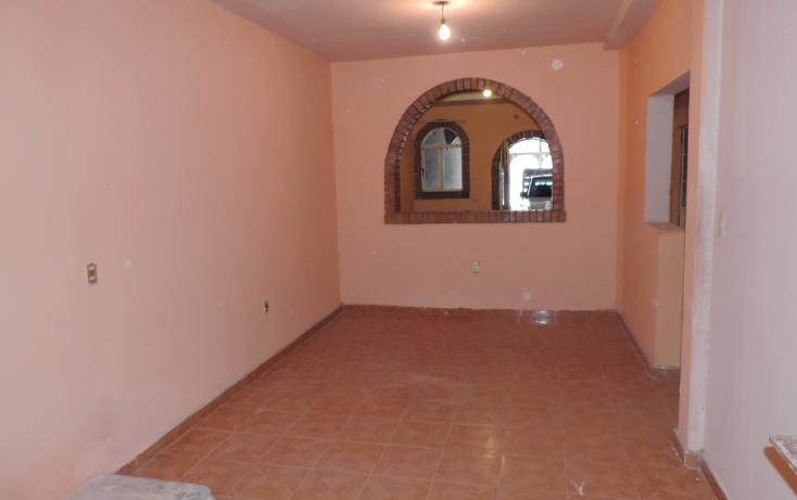 Foto de casa en venta en  , santa clara, león, guanajuato, 1320461 No. 18