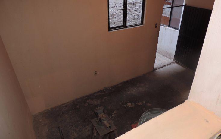 Foto de casa en venta en, santa clara, león, guanajuato, 1320461 no 19