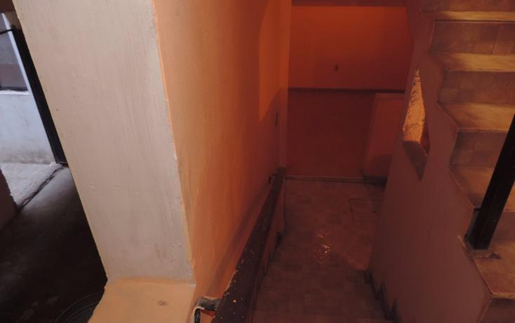 Foto de casa en venta en, santa clara, león, guanajuato, 1320461 no 20