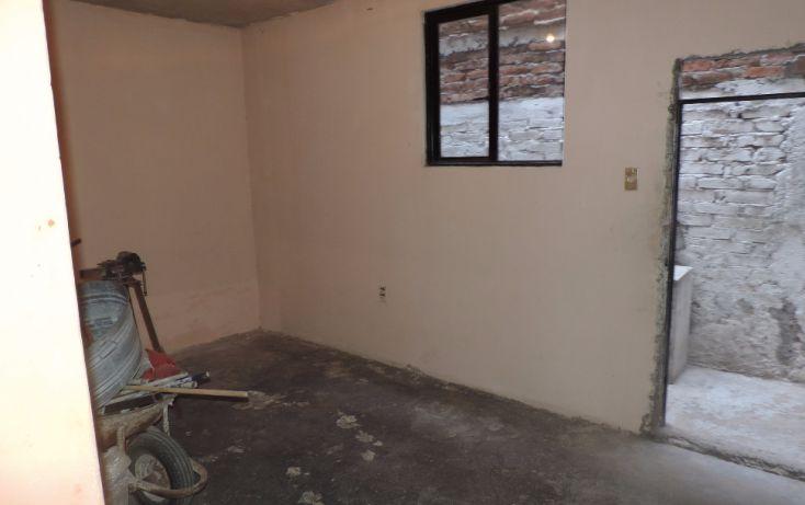 Foto de casa en venta en, santa clara, león, guanajuato, 1320461 no 21