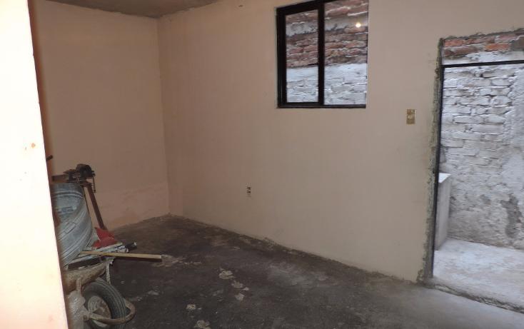 Foto de casa en venta en  , santa clara, león, guanajuato, 1320461 No. 21