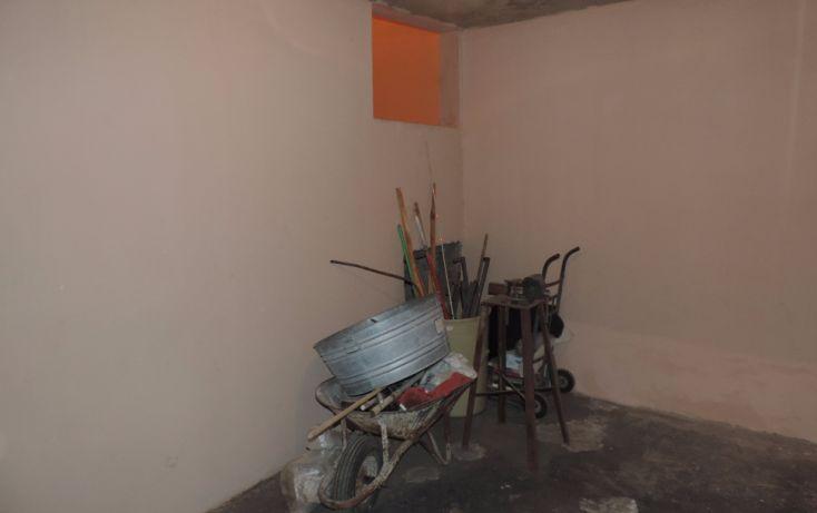 Foto de casa en venta en, santa clara, león, guanajuato, 1320461 no 22