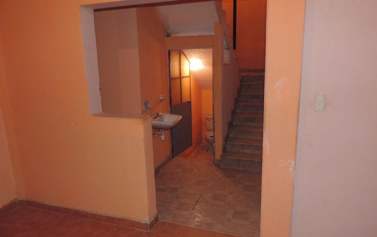 Foto de casa en venta en, santa clara, león, guanajuato, 1320461 no 23