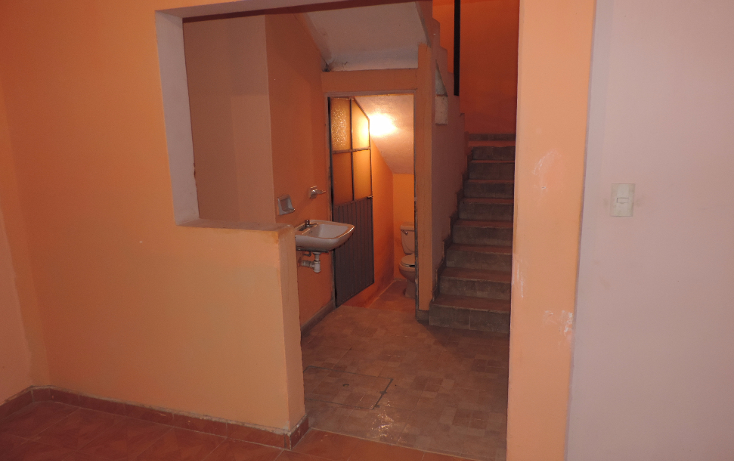 Foto de casa en venta en  , santa clara, león, guanajuato, 1320461 No. 23