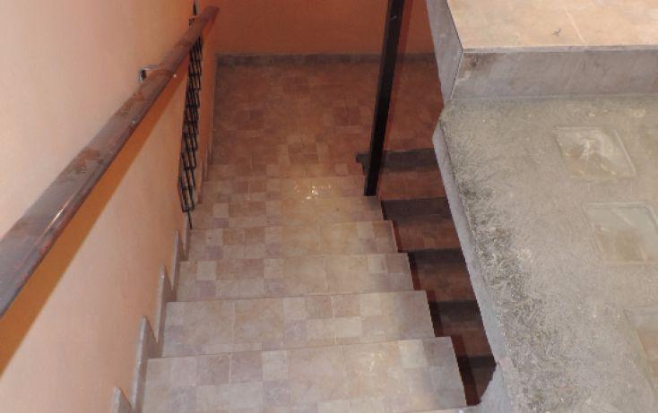 Foto de casa en venta en, santa clara, león, guanajuato, 1320461 no 24