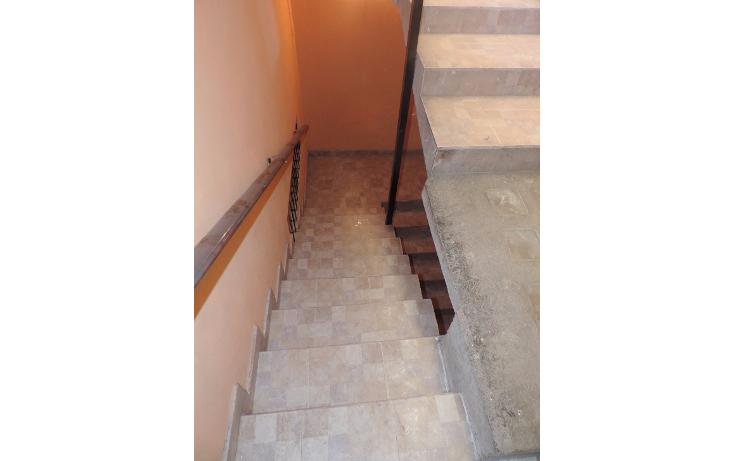 Foto de casa en venta en  , santa clara, león, guanajuato, 1320461 No. 24