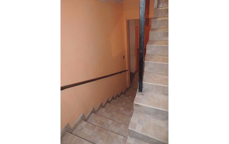 Foto de casa en venta en  , santa clara, león, guanajuato, 1320461 No. 25