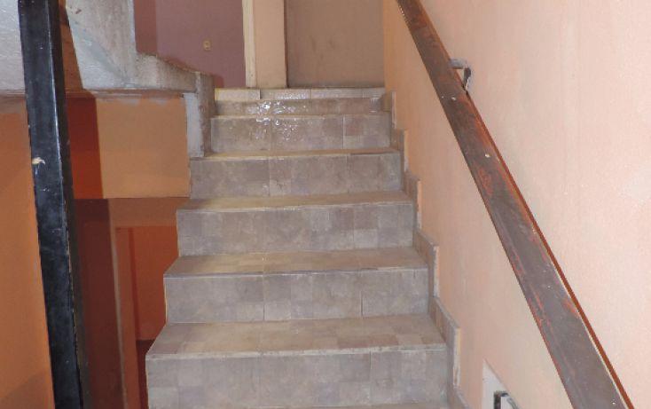Foto de casa en venta en, santa clara, león, guanajuato, 1320461 no 26