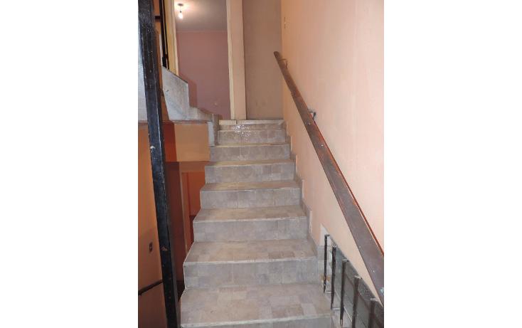 Foto de casa en venta en  , santa clara, león, guanajuato, 1320461 No. 26