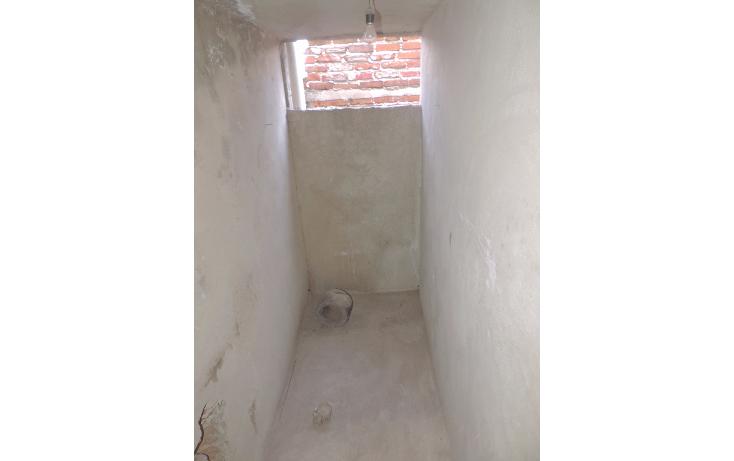 Foto de casa en venta en  , santa clara, león, guanajuato, 1320461 No. 27