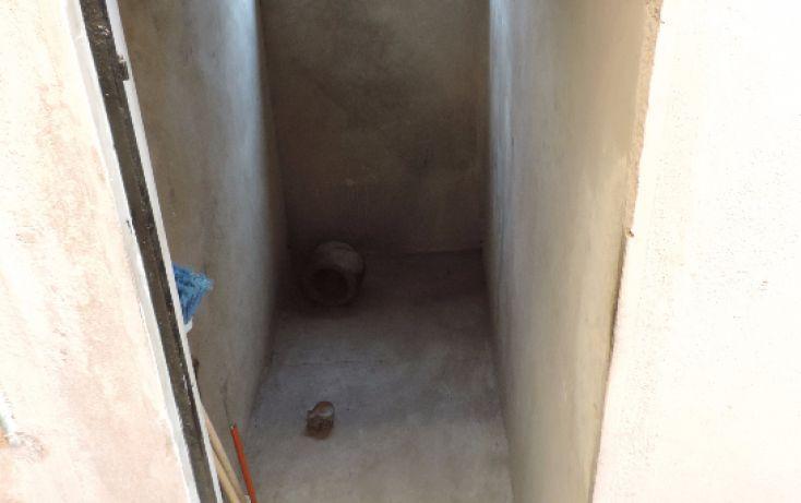 Foto de casa en venta en, santa clara, león, guanajuato, 1320461 no 29