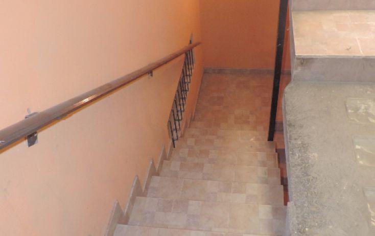 Foto de casa en venta en, santa clara, león, guanajuato, 1320461 no 30