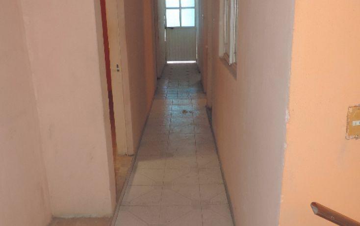 Foto de casa en venta en, santa clara, león, guanajuato, 1320461 no 31