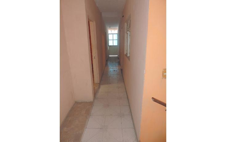 Foto de casa en venta en  , santa clara, león, guanajuato, 1320461 No. 31