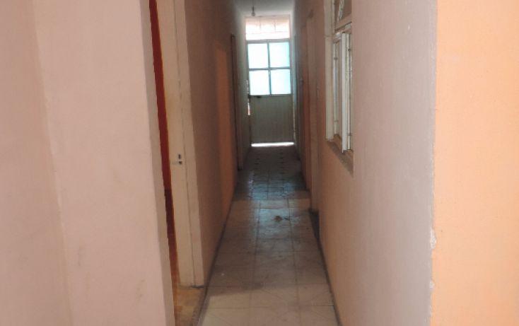 Foto de casa en venta en, santa clara, león, guanajuato, 1320461 no 32