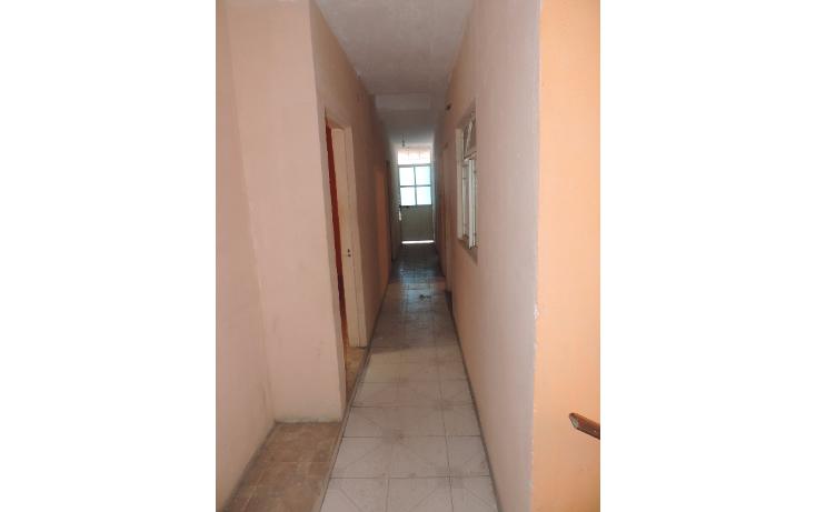 Foto de casa en venta en  , santa clara, león, guanajuato, 1320461 No. 32