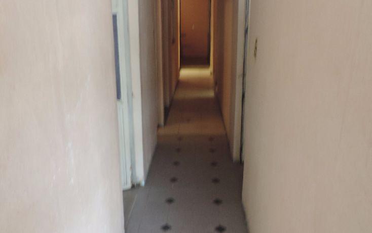 Foto de casa en venta en, santa clara, león, guanajuato, 1320461 no 33