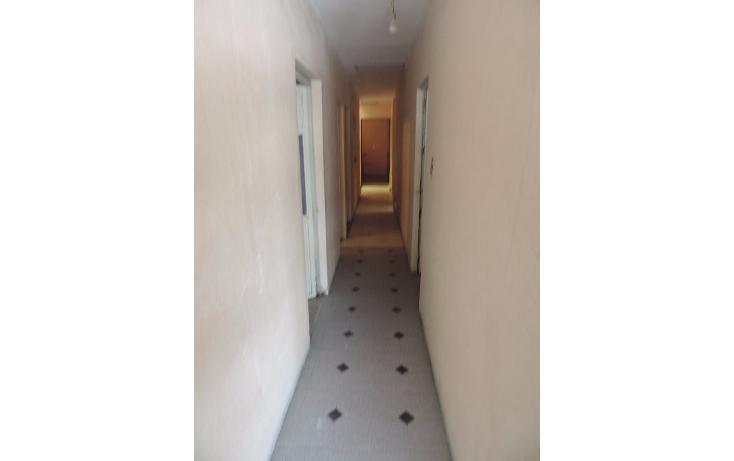 Foto de casa en venta en  , santa clara, león, guanajuato, 1320461 No. 33