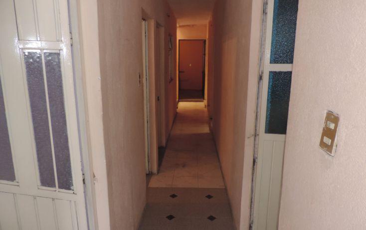 Foto de casa en venta en, santa clara, león, guanajuato, 1320461 no 34