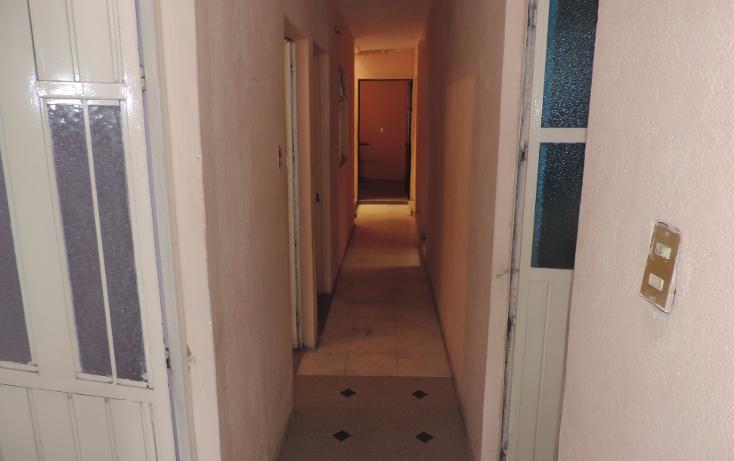 Foto de casa en venta en  , santa clara, león, guanajuato, 1320461 No. 34