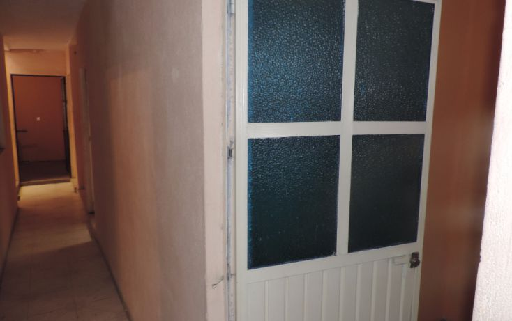 Foto de casa en venta en, santa clara, león, guanajuato, 1320461 no 35