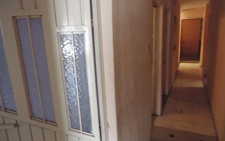 Foto de casa en venta en, santa clara, león, guanajuato, 1320461 no 36