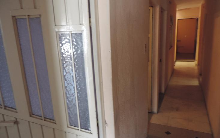 Foto de casa en venta en  , santa clara, león, guanajuato, 1320461 No. 36