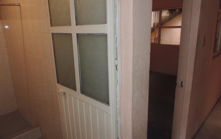 Foto de casa en venta en  , santa clara, león, guanajuato, 1320461 No. 37